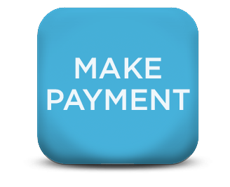 Make-Payment-3.png