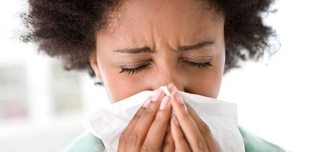 Mobile_Symptoms101_header2_RunnyNose_Image1.jpg