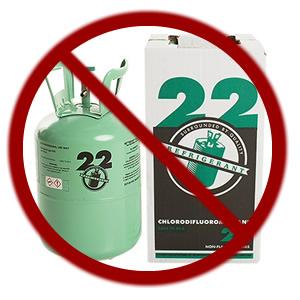 R22-Refrigerant-1.jpg
