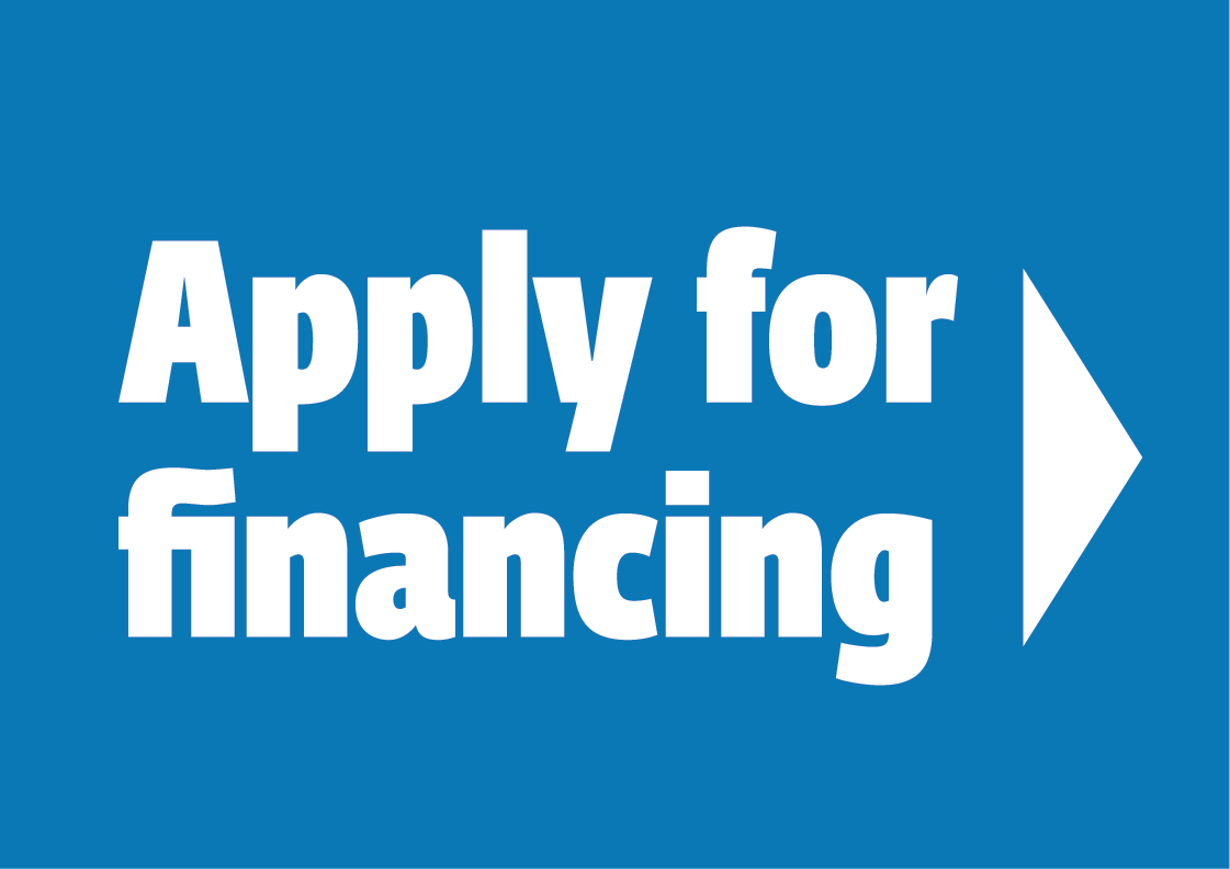 apply-for-financing.png