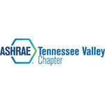 Member of ASHRAE Tennessee Valley Chapter