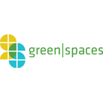 Member of green|spaces Chattanooga