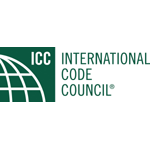 Member of International Code Council