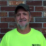 Rheaco Service Dayton, TN