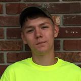 Jeremy Richardson - Installation Technician - Rheaco Service Dayton, TN