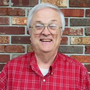 Philip W. Carter - Owener & Vice President - Rheaco Service Dayton, TN