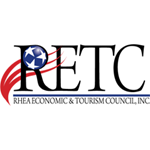 Member of Rhea Economic & Tourism Council, Inc.