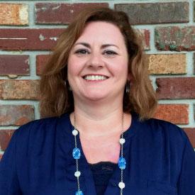 Sabrina Day - Adminstrative - Rheaco Service Dayton, TN